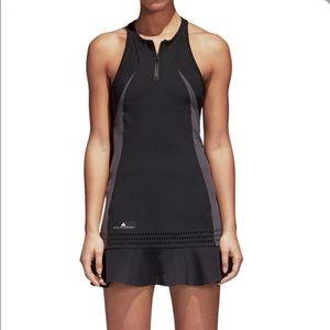Stella McCartney x Adidas Tennis Dress